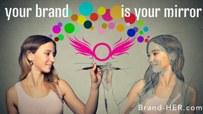 Is Your Brand Tailored to Fit YOU?
